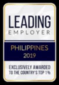 EN_Philippines.png