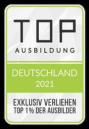 Top Ausbildung 2021.png