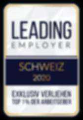 LE-Schweiz-2020.png