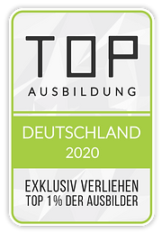 Top-Ausbildung-2020.png