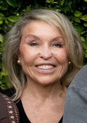 Lilli Friedland: Los Angeles Psychothera
