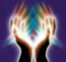 Reiki Healing Hands, Reiki Training NI, Bangor in association with Rocks n Rituals