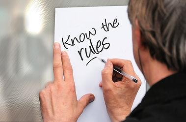 Reiki Regulations UK, Reiki Training NI, Bangor in association with Rocks n Rituals