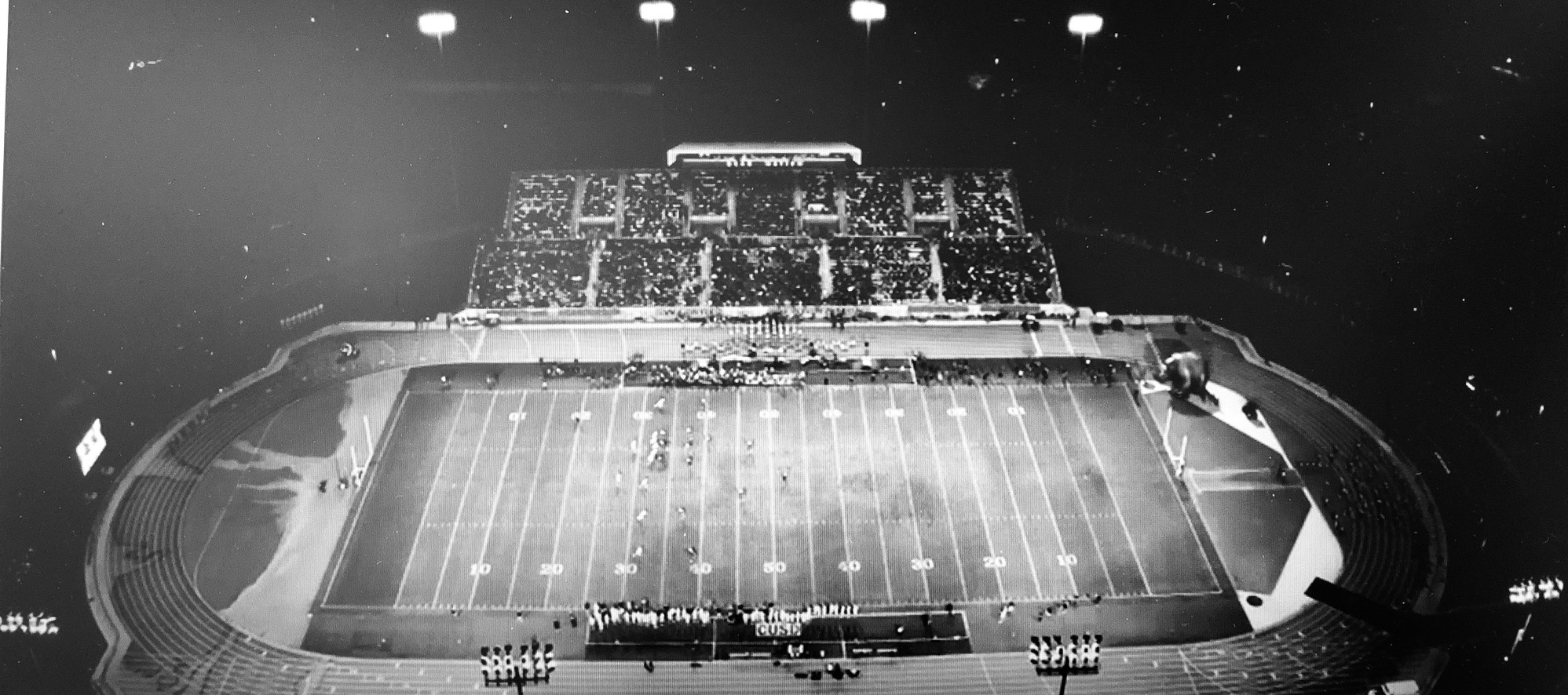 BW%20Stadium_edited