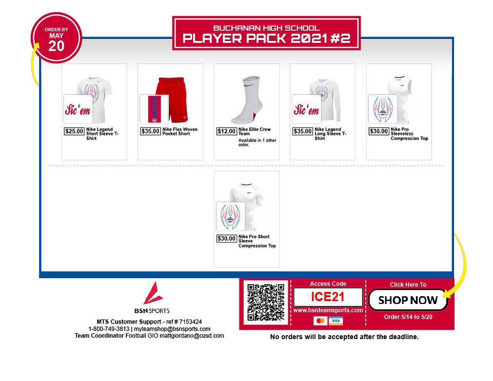 Spirit Pack Store #2 20211024_1.jpg