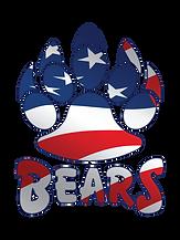 Bear PatrioticPaw.png