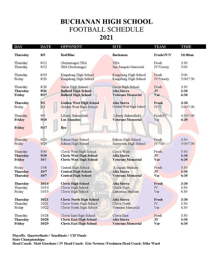 2021 Football Schedule.jpg
