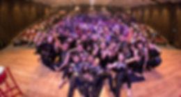 Drum Feng Unleashed-292.jpg