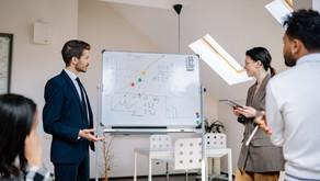 3 Reasons Engineers Make Great Salespeople