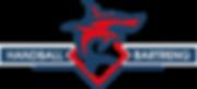 HBB_Logo_Farbe.png