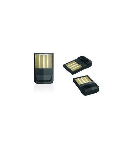 BT41 - Bluetooth USB Dongle