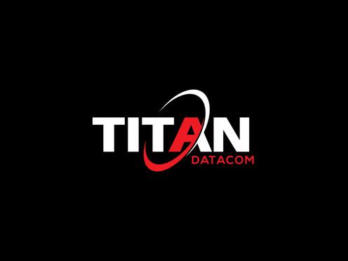 Etech Network Solutions