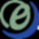 E_logo_edited.png