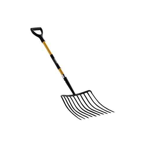 Garden Pitch fork