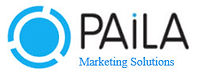Logo - Paila Marketing Solutions.jpg