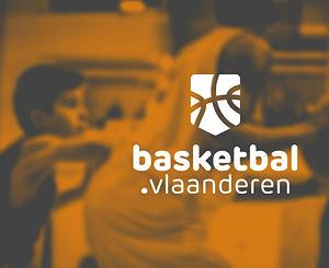basketbal vlaanderen.jpg