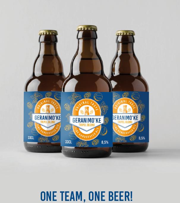 one team - one beer.png