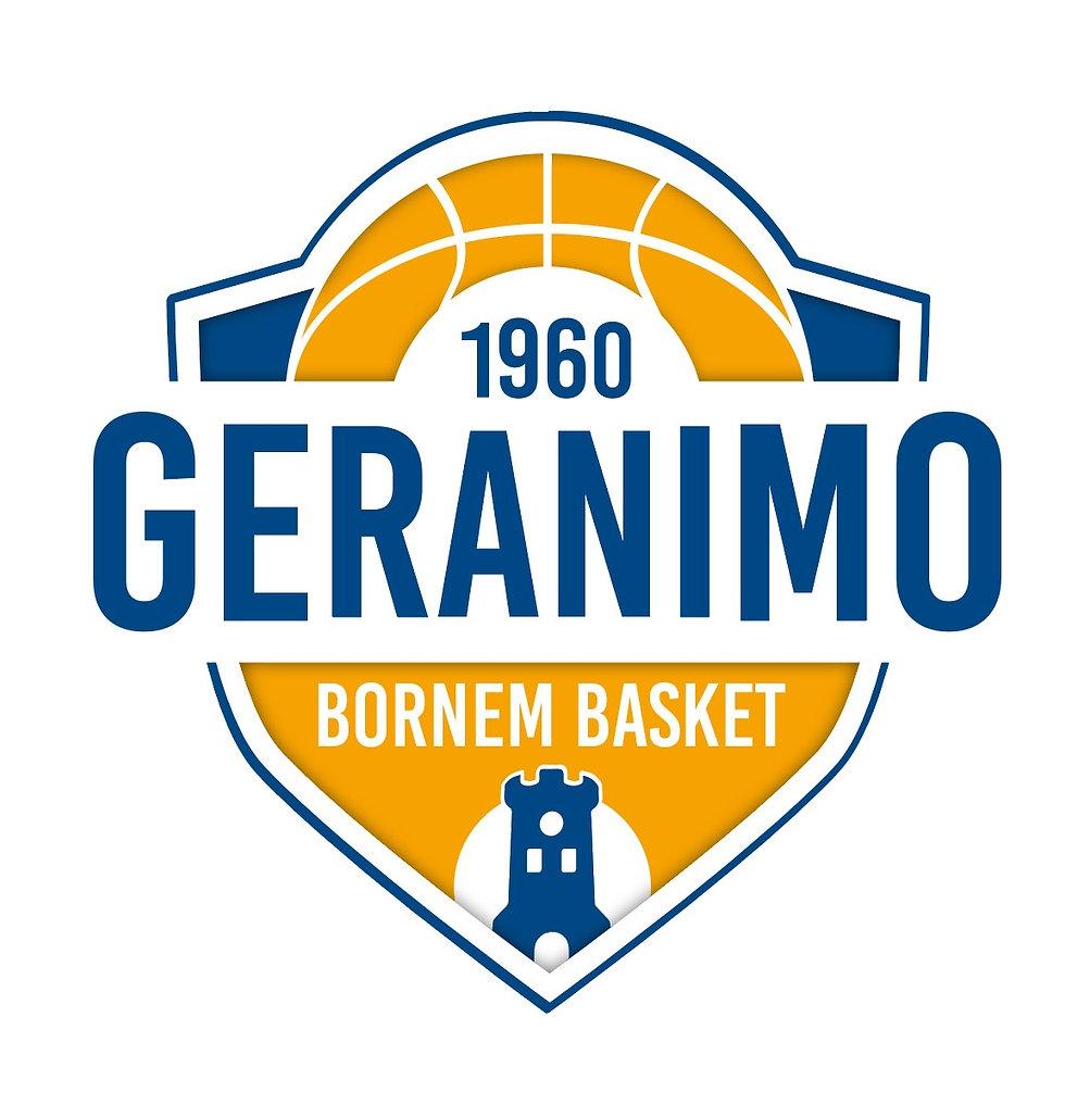 nieuw logo.JPG