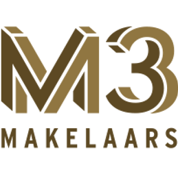 m3-logo_color_cropped.png
