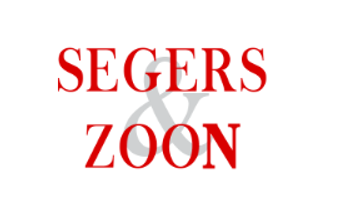 segers&zoon.png