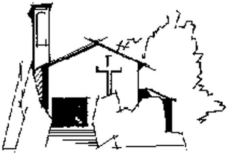 Temple Plan les Ouates.png
