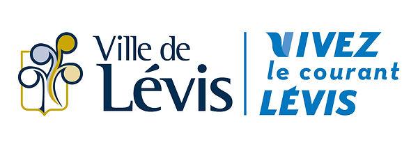 LogoLevis