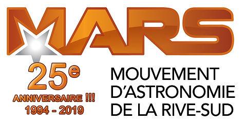 Mars25eanniversaire.jpg