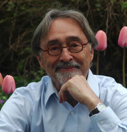 Jean-René Roy