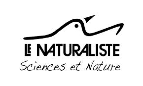 naturaliste.png