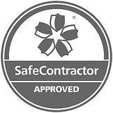 SC Certificate - 25062019.jpg