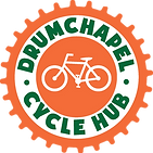 Drum cycle hub logo.png