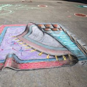 Chalk Drawing Picture by Kim Ambrose.jpg