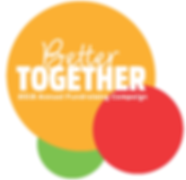Better Together Theme logo.png
