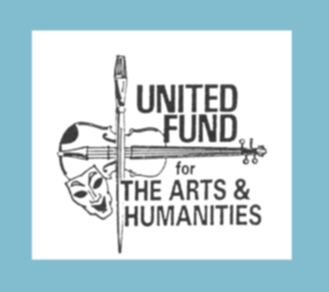 United Fund for the Arts and Humanities History