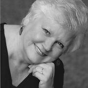 Diane Foust La Crosse Symphony Orchestra Representative - UFAH Vice Chair