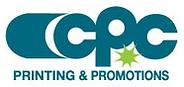 UFAH Sponsorship CPC Printing Crescent Printing Companies