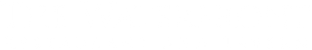 waterfront-logo-2.fc16e83073e04e7d3db34a