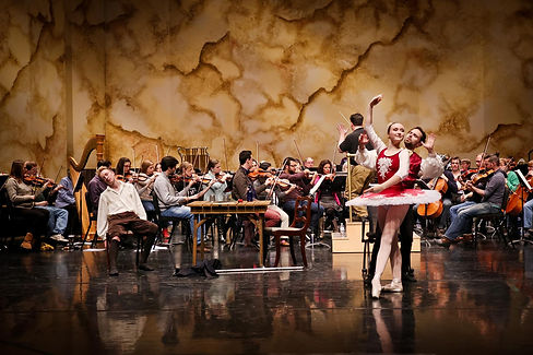 LSO 2017 Symphony and Ballet.jpg