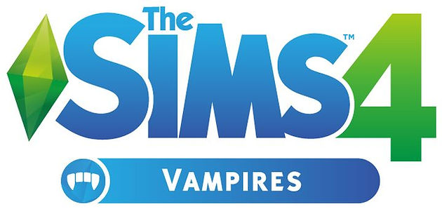 sims 4 key activation code