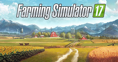 license key for farming simulator