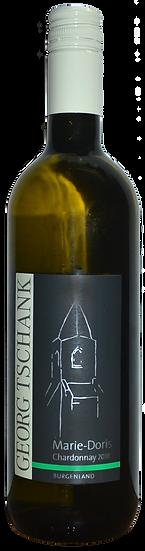 MARIE DORIS - Chardonnay 2018