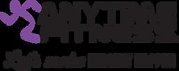 AF-Logo-LMHH-Tagline-Stacked.png