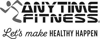 AF-Logo-LMHH-Tagline-Stacked_bewerkt.jpg