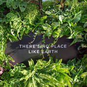 There is no place like earth - MIPCOM Cannes 2019