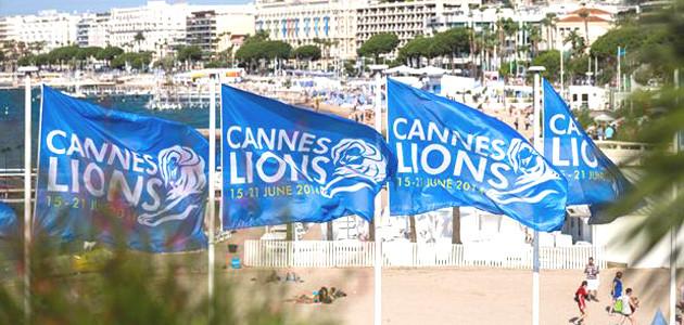 CANNES LIONS 18-22 Juin 2018 (Cannes)