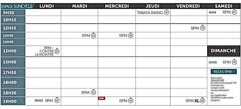 Planning RPM.jpg