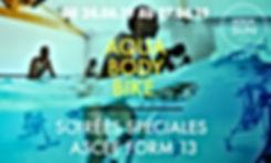 Soirées_spéciales_Aquabiking-ASCEE_FORM.