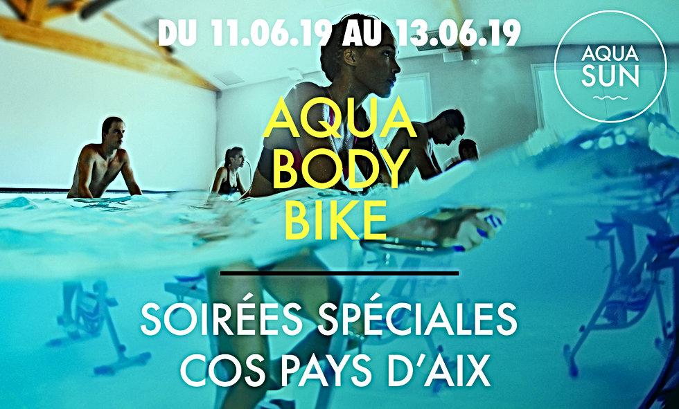 Soirées_spéciales_COS_PAYS_D'AIX_Aquabik
