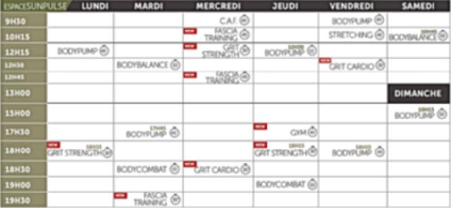 Planning SUNPULSE.jpg
