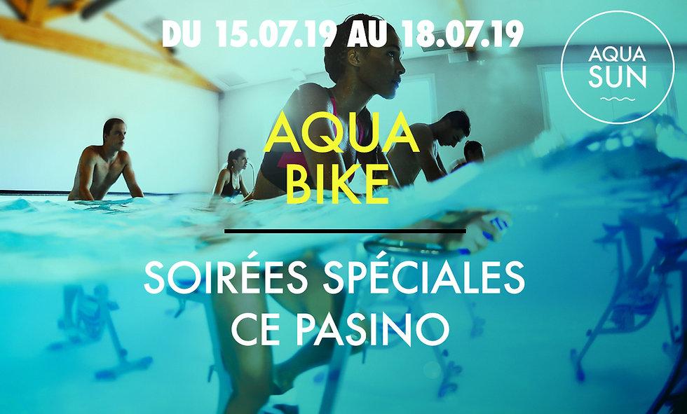 Soirées_spéciales_PASINO_Aquabiking.jpg
